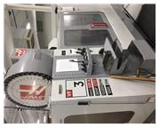 2004 Haas VF-3 Vertical Machining Center w/ 10,000 RPM