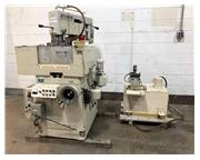 "16"" Yoshikawa Model YGS-16RF Vertical Spindle Rotary Surface Grinder"