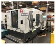 2012 Haas EC-500 HMC