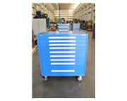 VIDMAR CABINET ON WHEELS