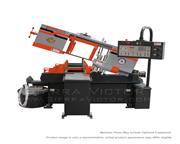 HE&M Horizontal Pivot Bandsaw H90A-C