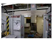 HAAS, MINI MILL, CNC VERTICAL MACHINING CENTER, NEW: 2000