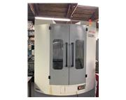 LEADWELL, SV500, FANUC 0IM CNTRL, VERTICAL MACHINING CENTER, NEW: 1999