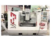 HAAS #VF-3 VERTICAL MACHINING CENTER