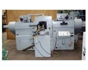 "SMTW/ECOTECH 20"" OPPOSSED DOUBLE DISC GRINDER"
