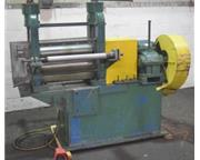 "24"" ROLLING MILL"