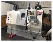 1999 Haas SL-20T CNC Turning Center