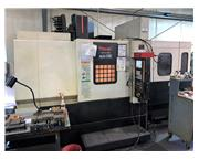 Mazak Nexus VCN510C CNC Vertical Machining Center