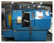 1992 Miyano BNC-34C CNC Turning Center