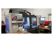 Haas VF3 CNC Vertical Machining Center
