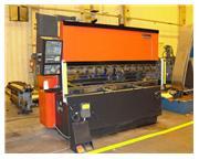Amada 88 Ton x 8'  FBD8025E CNC Press Brake