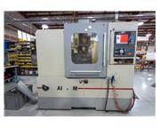 Trak Vertical Machining Center Model: LPM New: 2010 with the newest updated