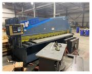 "WYSONG, H-2512, 0.25""THICK, 12' LONG, NEW: 1995"
