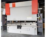 BYSTRONIC EXPERT 150/3100 CNC PRESS BRAKE
