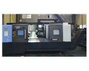 DOOSAN PUMA GT3100L CNC TURNING CENTER