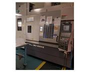 Okuma MU400VA 5 Axis full Contouring Vertical Machining Center