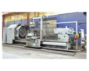 Dainichi H-NC 160x400 CNC Lathe