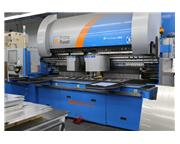 Prima Power Fastbend FBE5-2 CNC Panel Bender