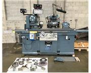 "14"" x 40"" Jones & Shipman Universal ID/OD Grinder, Model 1307"
