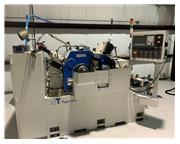 SUPERTEC MODEL STC-24 CNC CENTERLESS GRINDER