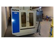 2005 Hurco VM1 CNC Vertical Machining Center