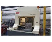 OKK PCH 600 Horizontal Machining Center