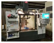 2011 Haas VF-2SS Super Speed CNC Vertical Machining Center