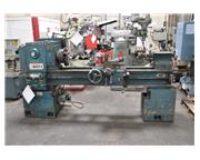CINCINNATI HYDRA SHIFT ENGINE LATHE