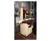 "6"" X 18"" ACER HIGH PRECISION SURFACE GRINDER MODEL SUPRA-618"