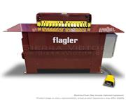 FLAGLER Pneumatic Cleatfolder AC-24