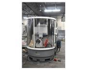WALTER CNC TOOL & CUTTER GRINDER