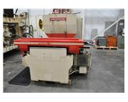 WIEDEMANN CNC TURRET PUNCH