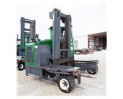 Combilift C15000 Multi-Directional Forklift