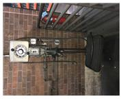 "Used Rockwell/Delta 15"" Drill Press, Model 15-655"
