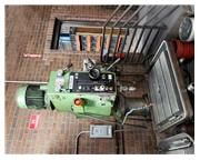 Used South Bend B70 Box Column Drill