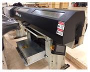 2014 ATS ML-580 Bar Loader