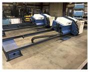 "Simec # SB3000S , adjustable length, 4"" wire brush, 1.5"" -4"" tube diameter,"