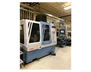 ANCA MODEL TGX CNC TOOL & CUTTER GRINDER