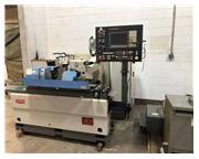 """12"""" X 20"""" TOYODA MODEL GE4P-50M CNC PLAIN GRINDER"""