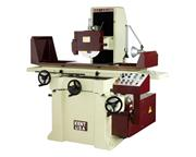 """12"""" x 30"""" KENT USA SGS-1230 AHD AUTOMATIC SURFACE GRINDER - NEW"""