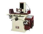 "10"" x 20"" KENT USA SGS-1020 AHD AUTOMATIC SURFACE GRINDER - NEW"