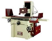 "16"" x 40"" KENT USA SGS-1640 AHD AUTOMATIC SURFACE GRINDER - NEW"