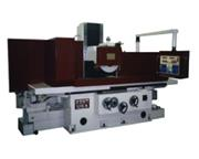 24″ x 60″ KENT USA SGS-2460 AHD AUTOMATIC SURFACE GRINDER - NEW