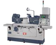 "14"" x 24"" KENT USA JHU-3506H/NH CYLINDRICAL GRINDER - NEW"