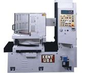 KENT USA MODEL CHS-600A ROTARY TABLE SURFACE GRINDER- NEW
