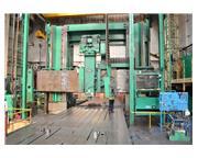 Waldrich Coburg 24-10 FP 450NC CNC Planer Mill