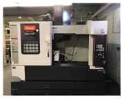 41.3″X, 20.1″Y, 20.1″Z, Mazak VCN-510C, 2005, Mazatrol 640M, 12,000 RPM, 4t