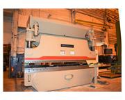 Cincinnati 175 Ton x 14' Autoform CNC Hydraulic Press Brake