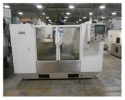Fadal VMC4020 Vertical Machining Center