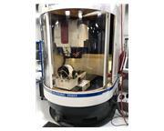 WALTER, HELITRONIC POWER, GE FANUC SERIES 310i MODEL A5 CNTRL, NEW: 2013